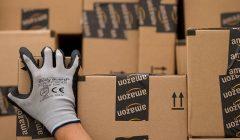 amazon trabajos 240x140 - Amazon está despidiendo a cientos de empleados