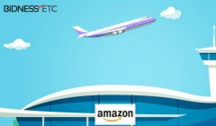 amazons logistics empire starts possible airport acquisition german 240x140 - Amazon construirá su propio aeropuerto