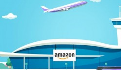 amazons-logistics-empire-starts-possible-airport-acquisition-german