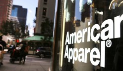 american-apparel-londres-948