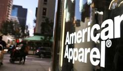 american-apparel-londres-948