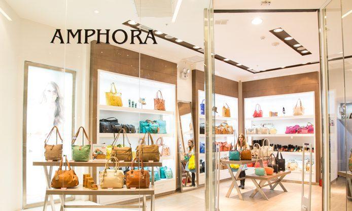 amphora-7175