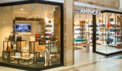 amphora real plaza primavera 248x144 - Perú: Amphora presenta renovada tienda en Real Plaza Primavera