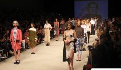 ana giulfo 06 240x140 - LIF Week: Hoy termina la Semana de la Moda en Lima