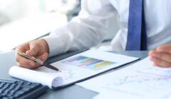 analisis-de-ventas-3