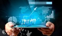 analisis predictivo de datos herramienta para conocer a tus clientes 240x140 - La importancia del análisis de datos y la creación de modelos predictivos
