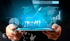 analisis predictivo de datos herramienta para conocer a tus clientes 248x144 - La importancia del análisis de datos y la creación de modelos predictivos
