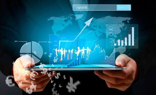 analisis predictivo de datos herramienta para conocer a tus clientes - La importancia del análisis de datos y la creación de modelos predictivos