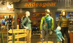 andesgear 2