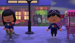 animal-crossing-tommy-hilfiger-728