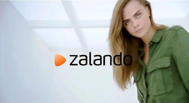 anuncio-Zalando-primavera-verano-2015