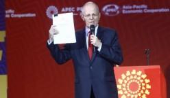 apec 2 248x144 - Conoce los acuerdos suscritos en la Declaración de Lima en el Foro APEC