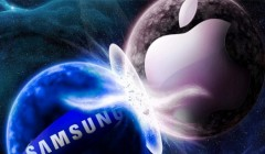 apertura samsung apple 240x140 - Samsung celebra fallo a su favor ante Apple en Estados Unidos