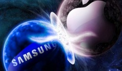 apertura-samsung-apple