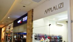 aplauzi principal 240x140 - Applauzi prevé su crecimiento internacional a través de franquicias