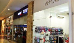 aplauzi principal 248x144 - Applauzi prevé su crecimiento internacional a través de franquicias