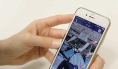 aplicacion de lavar ropa Perú Retail 240x140 - Negocios tecnológicos: Conoce la aplicación que lava y plancha tu ropa