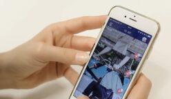 aplicacion de lavar ropa Perú Retail 248x144 - Negocios tecnológicos: Conoce la aplicación que lava y plancha tu ropa
