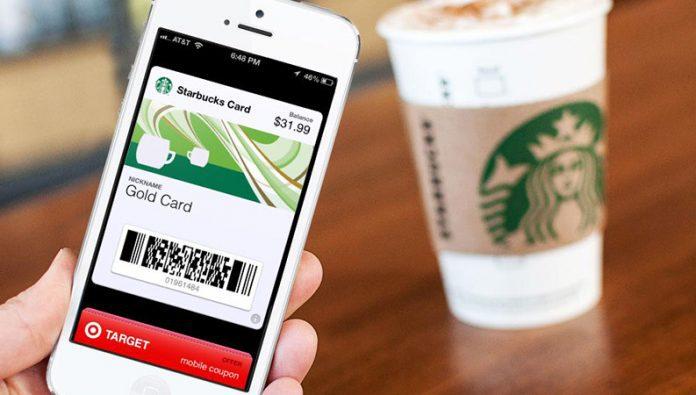 aplicacion starbucks perú retail - NRF 2020: Conoce las innovaciones de Starbucks para mejorar su experiencia en las tiendas físicas