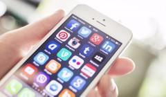 aplicaciones 240x140 - Conoce las 10 aplicaciones móviles más utilizadas en América Latina