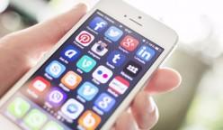 aplicaciones 248x144 - Conoce las 10 aplicaciones móviles más utilizadas en América Latina