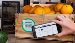 aplicaciones blockchain alimentos 240x140 - ¿Cómo el blockchain está revolucionando la industria del retail en Perú y otras latitudes del mundo?