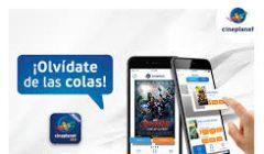 """app cineplanet 240x140 - Cineplanet: """"El reto va más allá de lo digital"""""""
