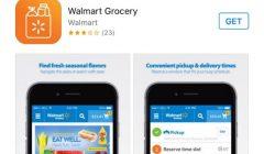 app pago 240x140 - Walmart planea desarrollar nuevas formas de compra