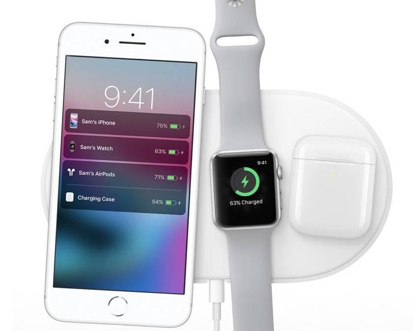 apple imagen dispositivos - Black Friday 2018: ¿Cuáles son los descuentos que tendrá Apple?