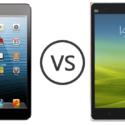 apple-ipad-mini-vs-xiaomi-mipad