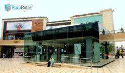 apple jockey plaza peru retail