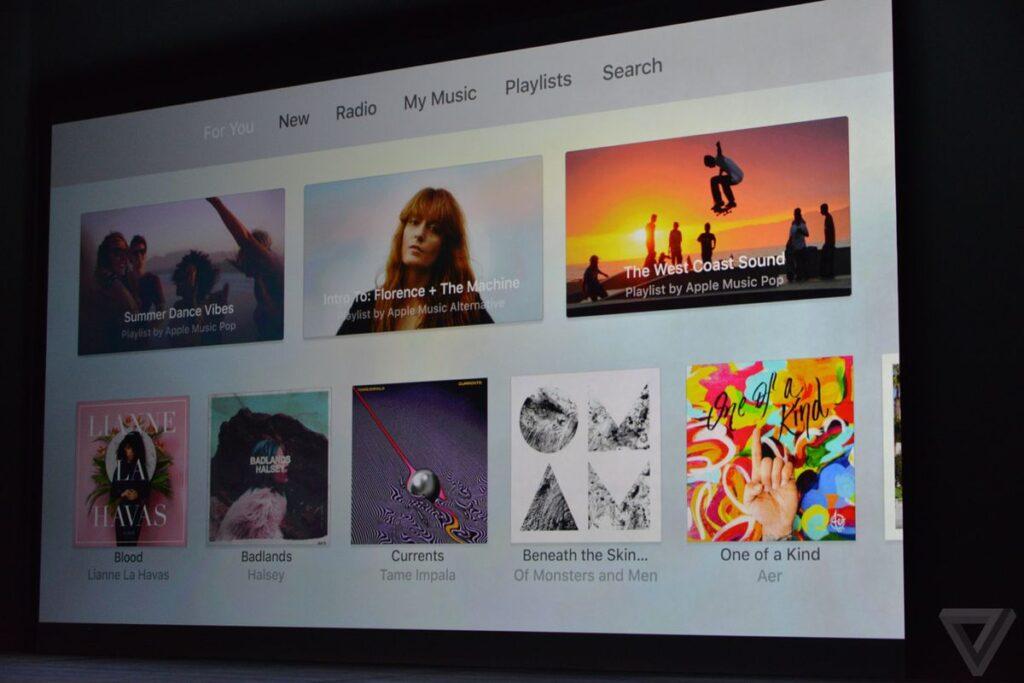 apple music 1024x683 - Apple elimina iTunes: ¿Cómo afecta a sus usuarios?