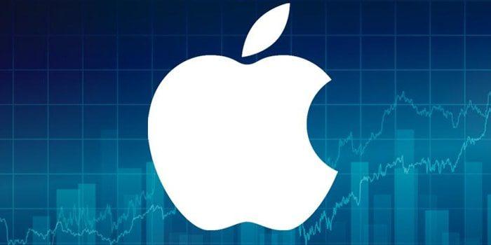 apple-resultados-q2-2016
