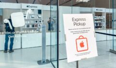 apple-store-express-pickup-concept