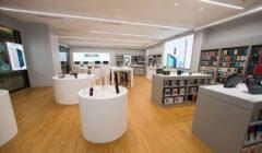 apple think 240x140 - Apple ya cuenta con 4 tiendas Think Premium Reseller en Ecuador