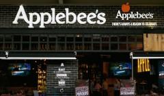 applebees local2 240x140 - Franquicia de Applebee's pone a la venta su operación en Chile