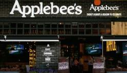 applebees local2 248x144 - Franquicia de Applebee's pone a la venta su operación en Chile