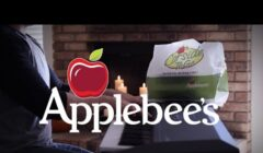 applebees-peru-retail