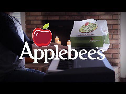 applebees-peru-retail