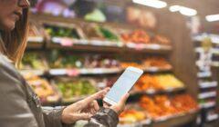 apps ecuador 240x140 - Ecuador: Conoce las apps de supermercados que ofrecen descuentos y compras a domicilio