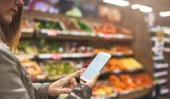 apps ecuador 248x144 - Ecuador: Conoce las apps de supermercados que ofrecen descuentos y compras a domicilio