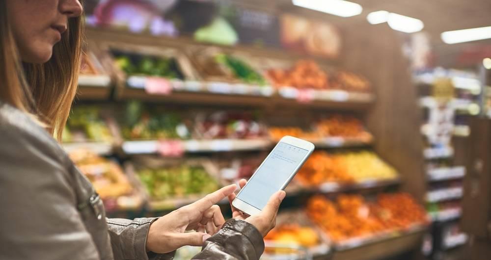 apps ecuador - Abaxto, la aplicación que revoluciona el negocio de los bodegueros y sus proveedores