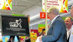 ara 240x140 - Jerónimo Martins: La firma que revolucionaría el mercado de tiendas de conveniencia en Perú