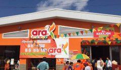 ara 240x140 - ¿Cómo avanzan las tiendas de descuento en Colombia?