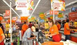 ara colombia1 248x144 - ¿Cómo se está desarrollando el sector retail en Colombia?