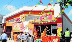 ara5 baja 1 240x140 - Ara suma más de 370 tiendas en Colombia