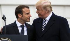 aranceles a francia 240x140 - Trump anuncia aranceles a Francia de hasta 100% por tasa Google