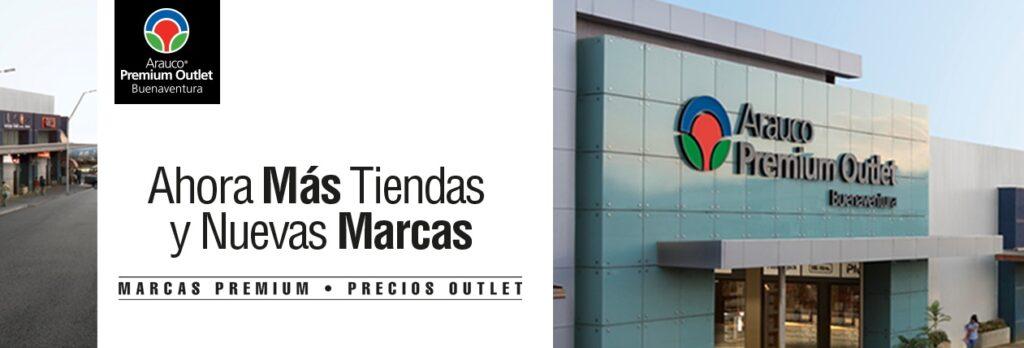 arauco-buenaventura-peru-retail