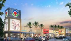 arauco premiun outlet bogota2 240x140 - Colombia tendrá su primer outlet mall de la mano de Parque Arauco