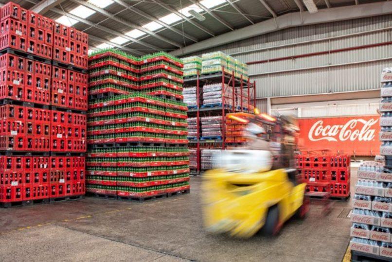 Arca Continental se hace con el 99.78 de Peru Beverage — Perú